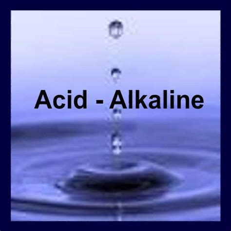 Acid Release In The From Detoxing by 151 Best Detox 4 Health Images On Clean