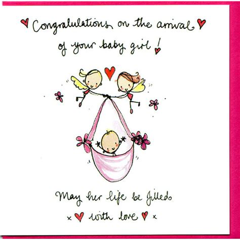 Baby Born Bath With Shower congratulations on the arrival of your baby girl may her