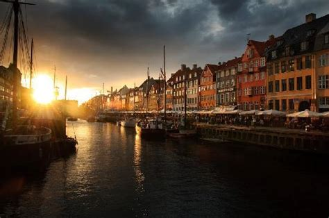 copenhagen the best of copenhagen for stay travel books copenhagen 2018 best of copenhagen denmark tourism