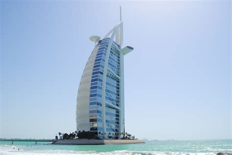 sailboat dubai free images sea boat wind building vehicle mast