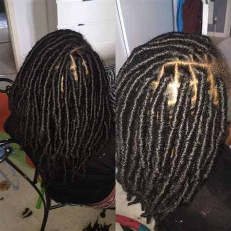things to do with marley hair best 25 marley hair ideas on pinterest perm rod sizes twists and marley twists