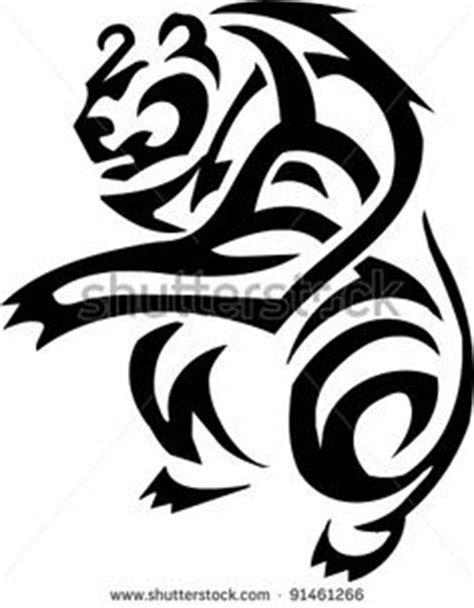 tribal penis tattoo wars tattoos ing