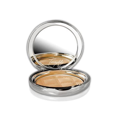 by terry teint terrybly superior flawless compact foundation teint terrybly superior flawless compact foundation