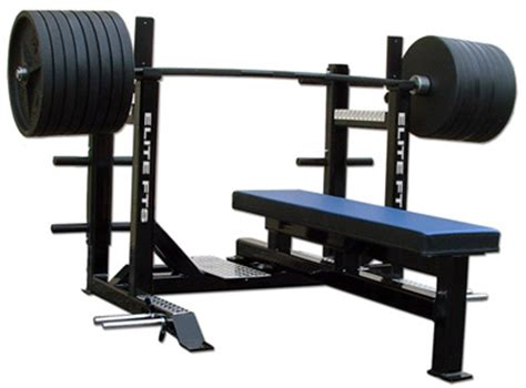 how much do bench press bars weigh how much do you bench elite fts