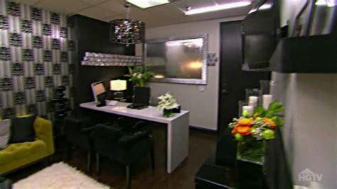 kris jenner officeenvy design star 7 the kardashians austin interior design by