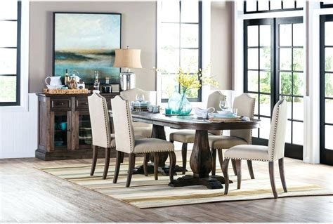 Living Spaces Dining Room Chairs Dining Table Living Spaces Dining Room Table And Chairs Family Services Uk