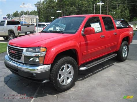 all car manuals free 2010 gmc canyon free book repair manuals 2010 gmc canyon red 200 interior and exterior images