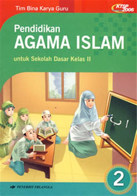 Buku Pelajara Agama Buddha Kelas 6 Sd riavy buku pelajaran agama islam tim bina karya guru penerbit erlangga