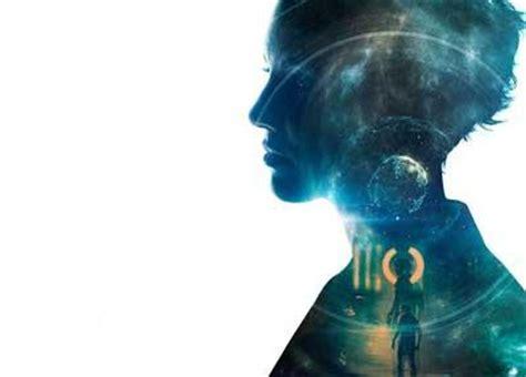 gledaj film underworld synchronicity 2015 ceo film online sa prevodom