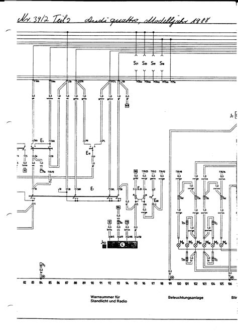 28 wiring diagram bmw e87 ohyeah922