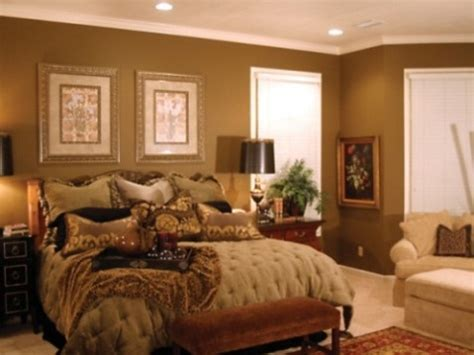 cool bedroom paint colors bedroom interior painting ideas cool muted colors