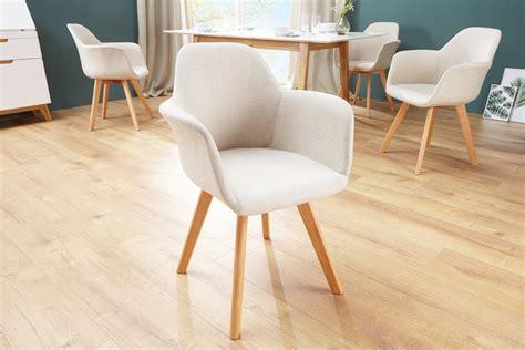 hängematten stuhl gestell moderne h 228 ngeleuchte scandinavia i schwarz massivholz