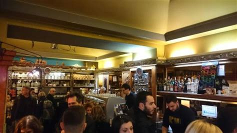 casa caffe il miglior caff 232 di roma picture of la casa caffe