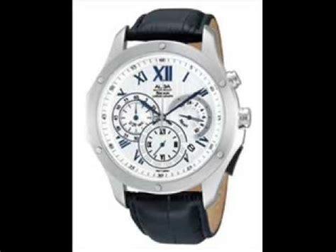 jual jam tangan alba murah di jakarta
