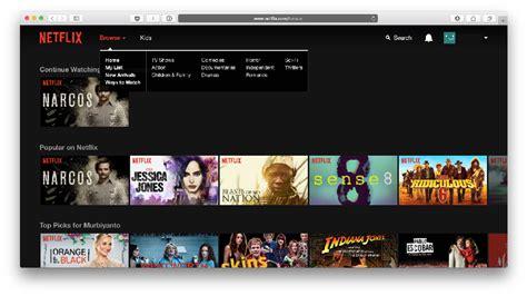 Apple Tv Di Jakarta tidak mau bekerjasama telkom blokir netflix di indonesia