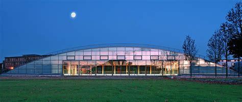 die besten architekturb 252 ros und architekten in freiburg - Architekten Freiburg