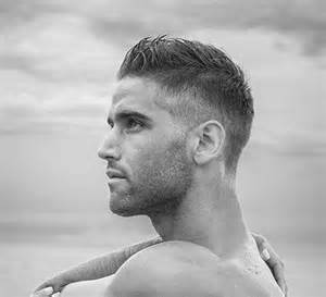 what is the mens haircut that is up on the sides and on the top 40 mens haircuts 2015 2016 mens hairstyles 2017