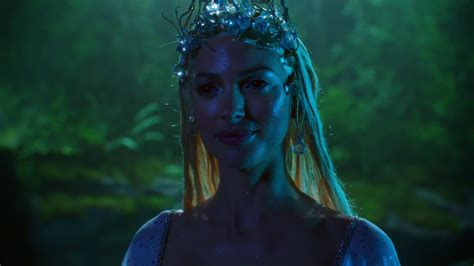 The Siren Of Solitude siren once upon a time wiki the once upon a time