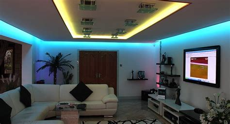 mood lighting ideas living room mood lighting ideas living room peenmedia com