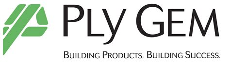 Builders Update ply gem cary nc
