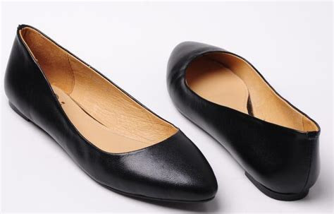 womens black dress shoes flats black flat dress shoes dress yp