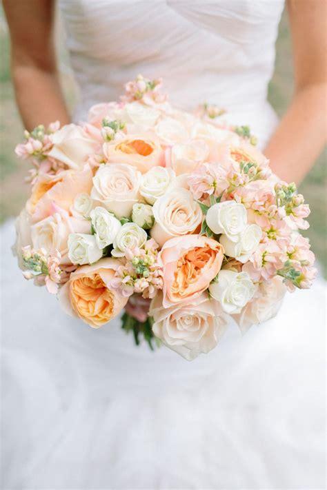 bouquet fiori di pesco bouquet sposa fiori di pesco californiaautodetail