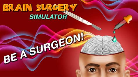 aptoide surgeon simulator brain surgery simulator 3d download apk for android
