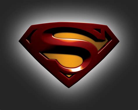Superman Logo free science fiction gratis