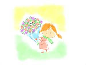 Cute Mothers Day Cards Pics Photos Cute Happy Mothers Day 2013 Hd Wallpapers