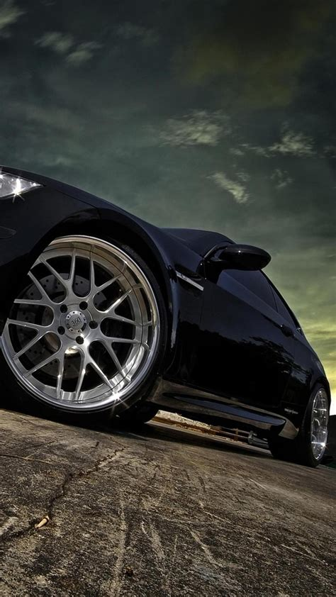 Car Wallpaper Note 3 by Samsung Galaxy Note 3 Wallpapers Cars Android Wallpaper