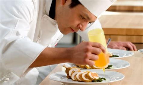culinary arts school directory master the of creating delicious food