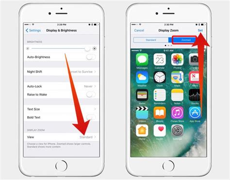 iphone landscape mode how to turn split screen in landscape mode on iphone 7