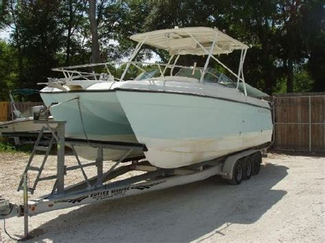 ta bay boats for sale by owner butler marine archives boats yachts for sale