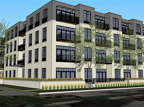 apartments multi family commercial finance 17 best images about multi family commercial on