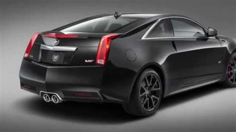 Cadillac Srs by 2015 Cadillac Sts Pictures Information And Specs Auto