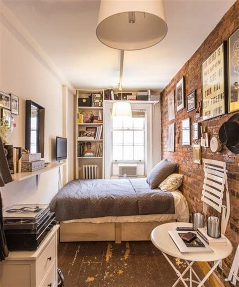 how to furnish a small room 再小的房間都有救 佈置達人出手臥室神奇大變身 自由電子報istyle時尚美妝頻道