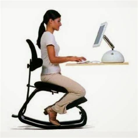 migliore sedia ergonomica la mejor silla ergon 243 mica comparativa guia de compra
