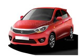 tata new model car 2016 upcoming tata cars in india 2016 launch price images