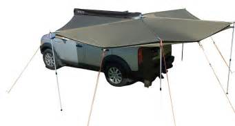 awnings fj cruiser accessories parts and