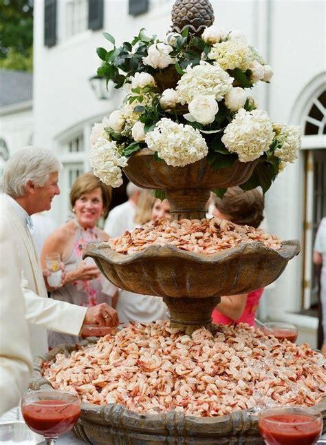 food ideas for backyard wedding best outdoor wedding food station ideas best 25 wedding food stations ideas on