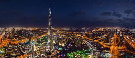 best pics dubai the best 360 176 aerial panoramas 360 176