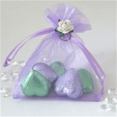 chocolate wedding favour ideas uk wedding favours wedding favour ideas for your wedding day