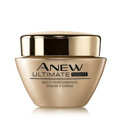 Anew Therafirm See Results In Three Days by Product Anew Ultimate Multi Performance