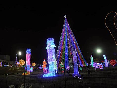 fotografas de nio sicarios de los metros de cartel del golfo el arboles de navidad luminosos ideas para hacer un rbol de