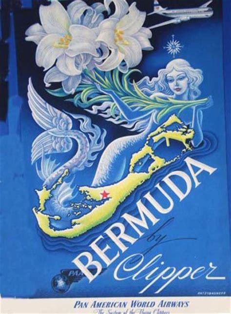 Miss World Mermaid Poster Redrew 2 by 229 Best Vintage Mermaid Prints Pictures Images On