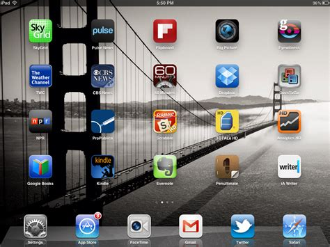 best home design apps for ipad 2 the 20 best apps for the ipad techrepublic