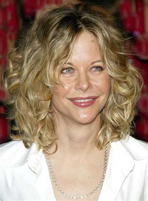 haircut for wavy hair oval face indian 15 latest short curly hairstyles for oval faces short