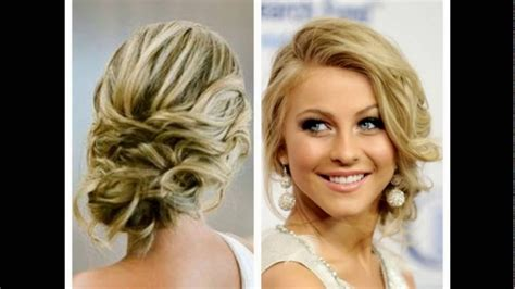 30 prom hairstyles 30 prom hairstyles for long hair down with braids prom