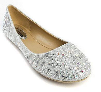 Silver Flats For Wedding by Silver Flats For Wedding Foregather Net