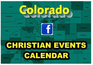 colorado christian event listings advertise